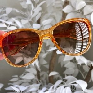 "Oakley ""Fringe"" sunglasses"